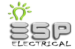 ESP Electrical